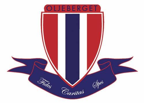 Oljeberget Supporterklubb